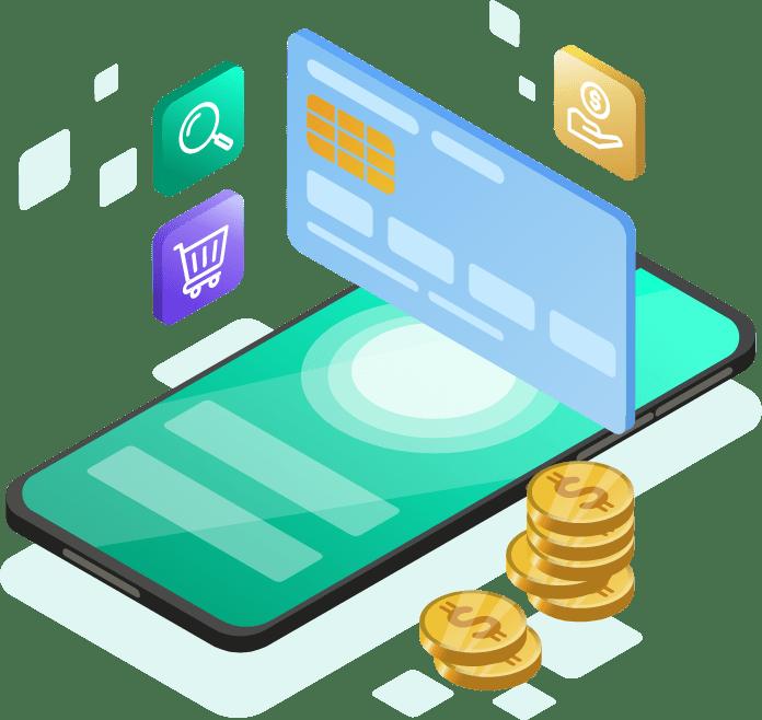 ¿Qué es un pago online?